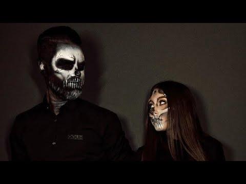 Dorian Popa feat. Nicole Cherry - Vinovat (TEASER)