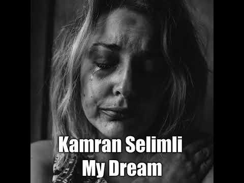 Tural Ali & Kamran Selimli - Mugam ( Best Oriental Trap Music )