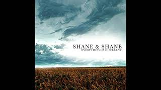 Shane & Shane - Great Reward