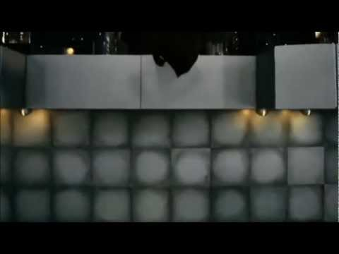 Limitless ☆ Happy Pills ☆ (Soundtrack - Paul Leonard Morgan) ☆