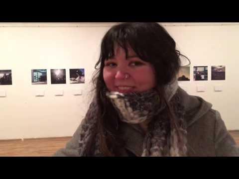Bridging Stories Exhibition, Yerevan, Armenia #bridgingstories