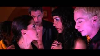 La Memoria del Muerto - trailer oficial - ESTRENO 28 DE MARZO