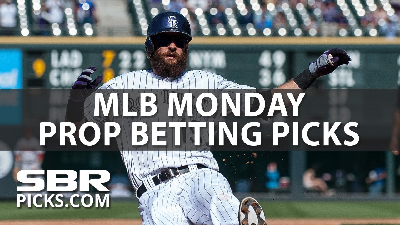 mlb prop bets sportbet sportsbook review