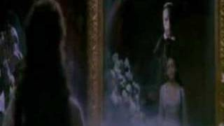 Phantom Of The Opera Dark Waltz