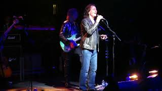ALAN PARSONS PROJECT with Colin Blunstone