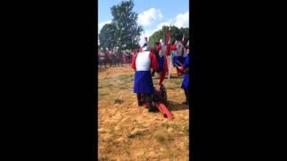 День народного единства - подвиг русского народа