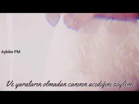 Fifth Harmony - Don't Say You Love Me (Türkçe Çeviri)