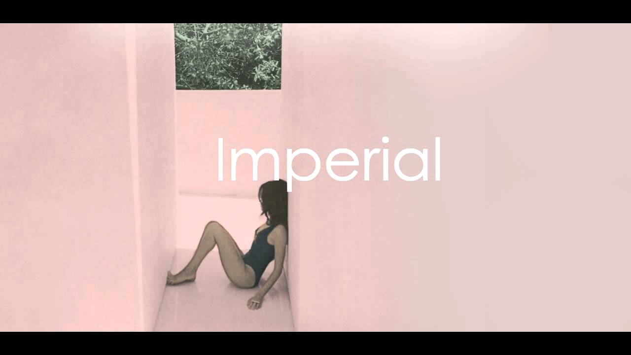 spooky-black-leaving-intro-imperial-tracks