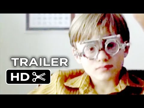 It's Not Me I Swear   2014  Philippe Falardeau Coming of Age Movie HD