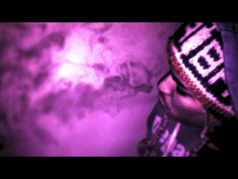 RRICO 9D - Brain Wash Ft. Cz Tiger & Dee [Mura$aki Beatz]
