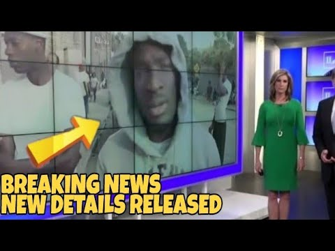 Ralo: New Evidence Released About Ralo Situation