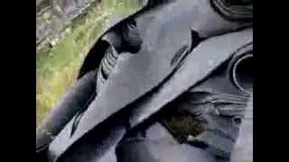 Лента транспортерная бу 89095091903 в новокузнецке(Лента транспортерная бу- 89095091903 в новокузнецке., 2013-01-16T16:11:15.000Z)