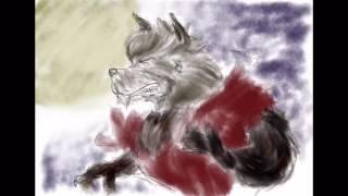 狼男習作 狼男症候群 検索動画 30
