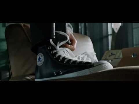 388444bdec3a16 Converse product placement scenes in I