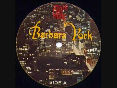 barbara-york-tonight-oldsch00l73
