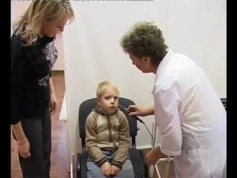 Отремонтирован филиал 3-й детской поликлиники
