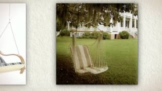Chair And Swing Hammocks With Chair And Swing Stands