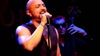 Watch Geoff Tate This Moment video