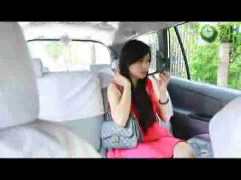 Video clip hài Sao chống soi lộ hàng - Cuoi 24H 24h.flv