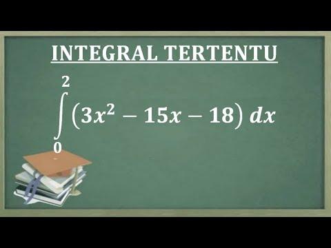 cara-mudah-integral-tertentu.-soal-dan-pembahasan-integral-tertentu
