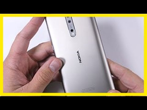 Tech News, Latest Technology News, New Best Tech Gadgets Reviews, Mobile, Tablet, Laptop, Gaming, V