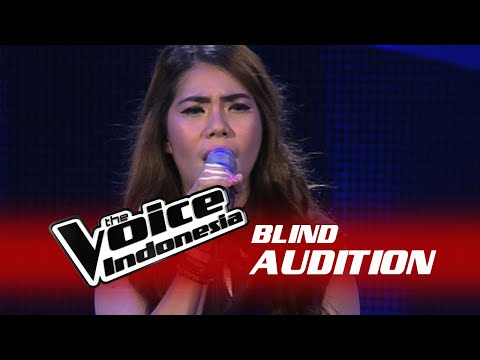 "Aline ""Let Her Go"" 