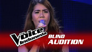 "Video Aline ""Let Her Go"" 
