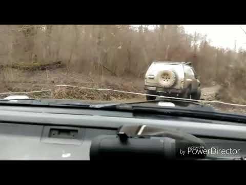 Шерлок (сериал, 4 сезона) — КиноПоиск