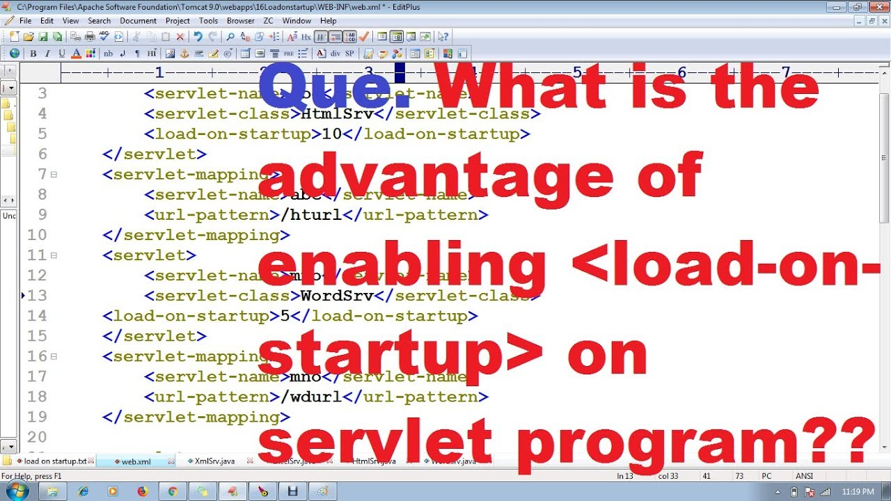 Java tutorial javatpoint image collections any tutorial examples java servlet programming tutorial choice image any tutorial examples java tutorial servlet choice image any tutorial baditri Images