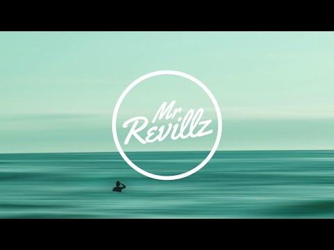 Marcus & Martinus - Bae (KVR Remix)