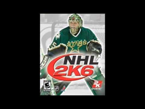 "NHL 2K6 - ""Think Out Loud"" by Hurry Up Offense"