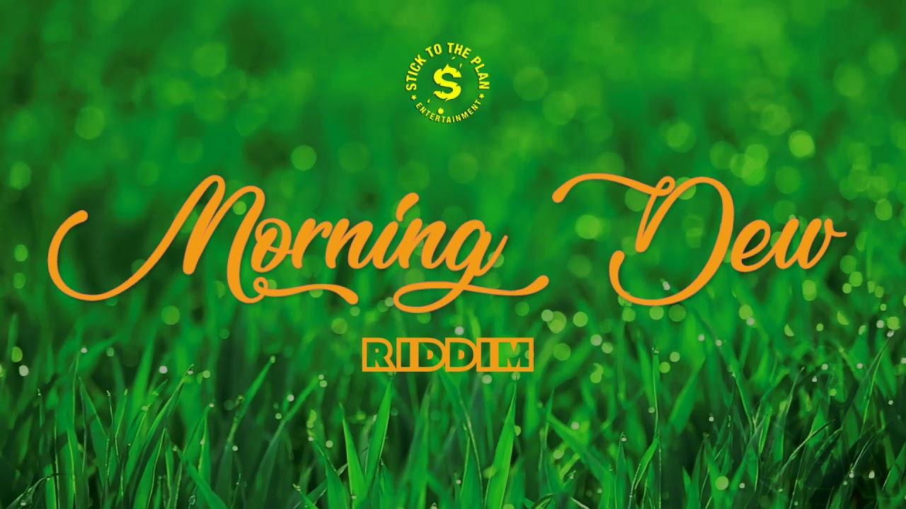 Skinny Blinger - Nothing Badder Than Soca [Morning Dew Riddim] Soca 2020