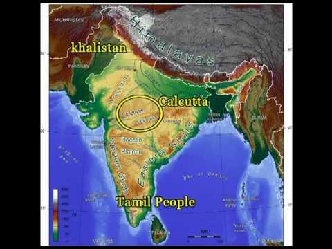 Nalanda (University) - A Tamil Word