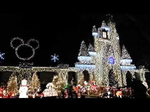 christmas house miami florida
