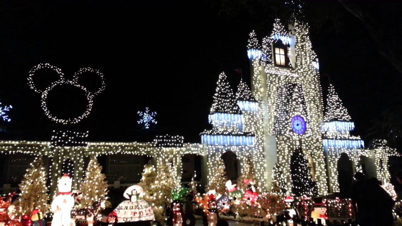 christmas lights miami # 30