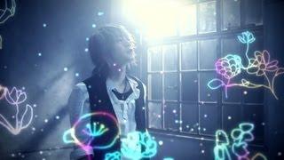 Aqua Timez - つぼみ