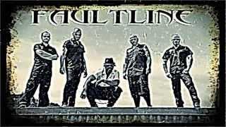 "FAULTLINE - ""Hindsight"" Studio Video"