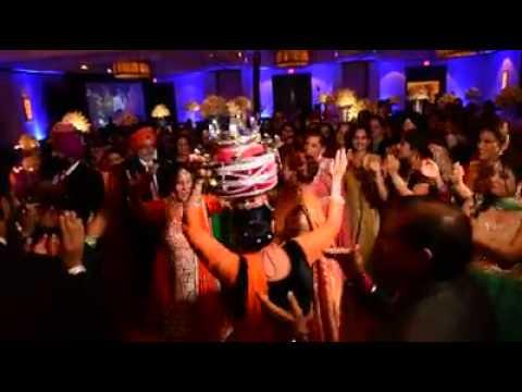 intenatinonal dhol master  madi singh booking for dholi jago party