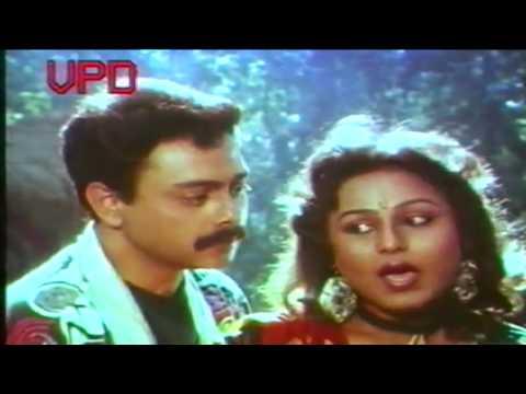 Hi Dhudh Hava Sosena |  Zapatlelya Betawar Songs  | Superhit Marathi Film Songs