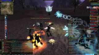 Knight Online Olympia Eslant TARAMA AmourS Clanı 3