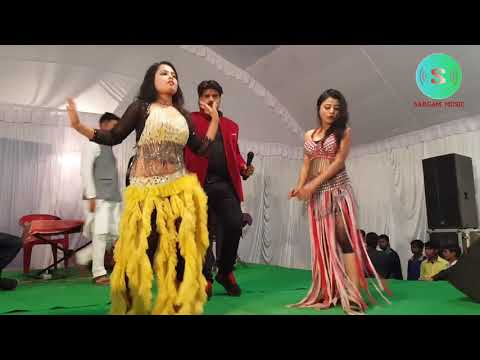 Tamanche Pe Disco DJ song Jai Ho musical group
