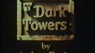 Look And Read Dark Towers Episode