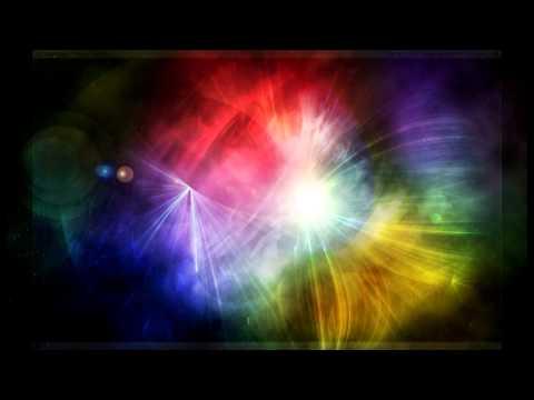 Inner Lights  - Transcendental music experience