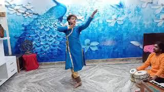 "Deepak Javda Facebook Live video 18 Aug 2020 ""भेंट "" The Gift For Life  JSMV"