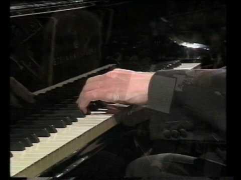 Frank Peters plays Rachmaninov nr.1 (4-5)