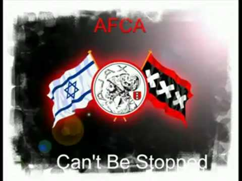 AFCA Mokum Hools