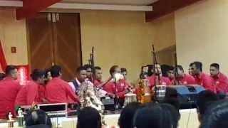 Download lagu Avinesh Chand Tamil Kirtan