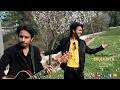 Bhula Diya Cover   Dus Kahaniya   by Faizy Bunty