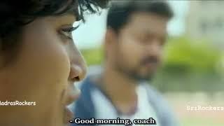 vlc record 2019 12 24 18h21m53s MadrasPlay   MadrasRockers   RockersDa   SriRockers