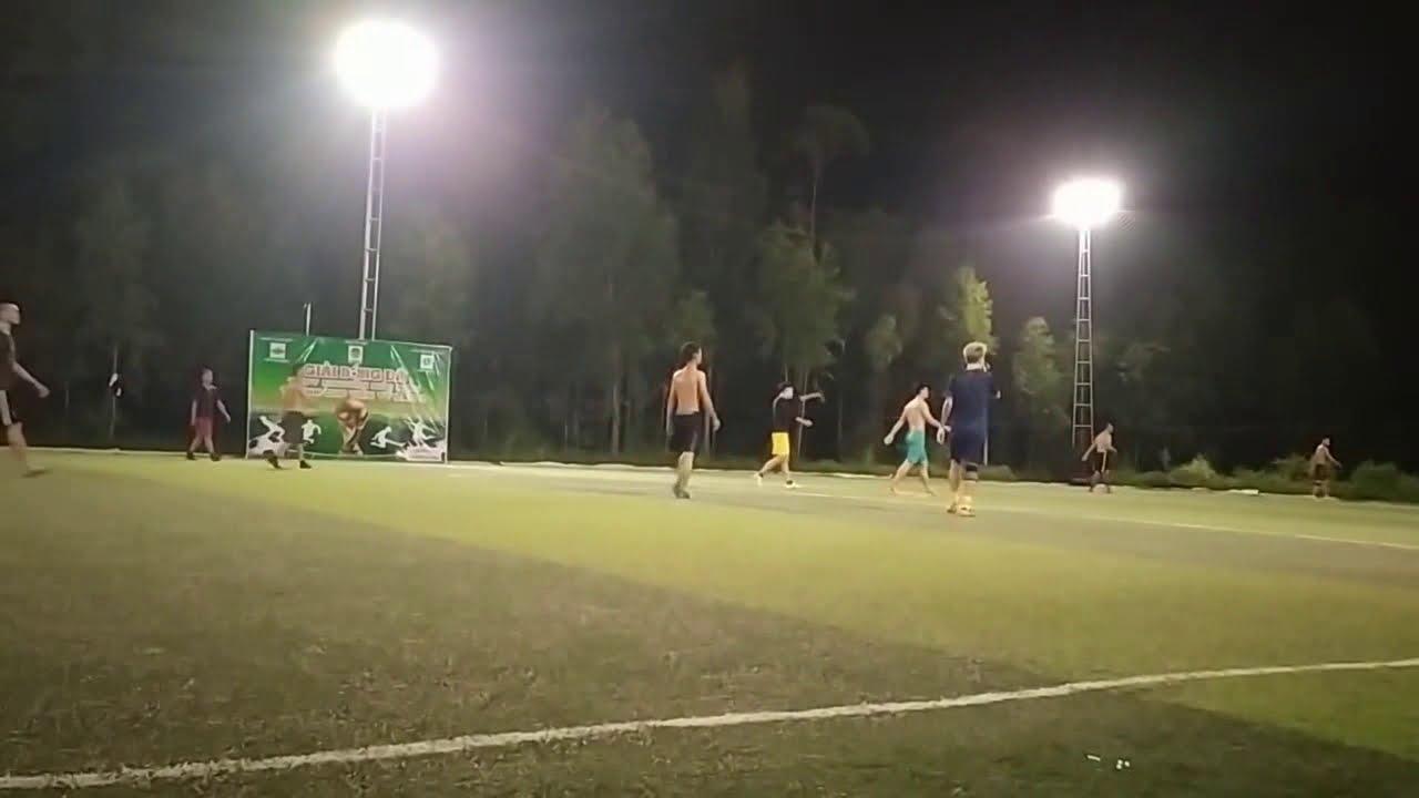 비디오 축구 1